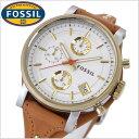 フォッシル FOSSIL 腕時計 レディース オリジナルボーイフレンド クロノグラフ フォッシル FOSSIL ES3615【送料無料】
