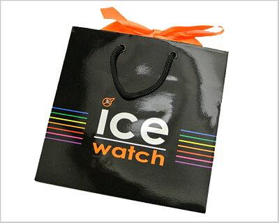 【アイスウォッチ】ICEWATCH腕時計BMWMotorsport-Chronoビーエムダブリュモータースポーツクロノグラフ/ブルー・ビッグアイスウォッチBMCHDBEBS【送料無料】