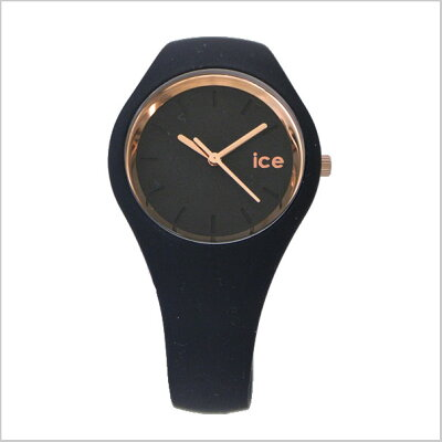 �ڥ����������å���ICEWATCH�ӻ��ץ����������ICE-GLAM���⡼��֥�å��?���������/��ǥ����������������å�ICE.GL.BRG.SS������̵����
