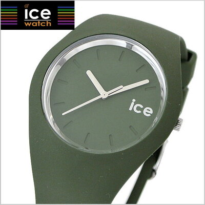 �ڥ����������å���ICEWATCH�ӻ���ICESafari���������ե��ꥫ��������˥��å������˽����ѡ�ICESafari���������ե���SP.ICE.LOD.U.S������̵����