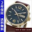 マークバイマークジェイコブス MARC BY MARC JACOBS 腕時計 Fergus (ファーガス)メンズ マークバイマークジェイコブス MBM5077【送料無料】