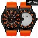 Rm015-0162st-luor-3