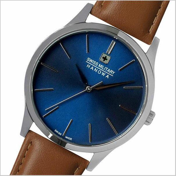 スイスミリタリー 腕時計SWISS MILIT...の紹介画像2