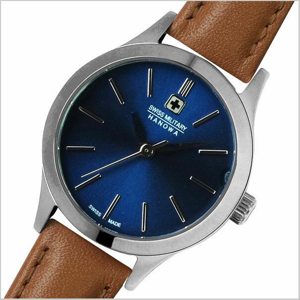 スイスミリタリー 腕時計SWISS MILIT...の紹介画像3