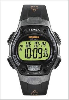 Watch Ironman Triathlon 30-lap-black genuine, T53151