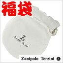 【2018新春福袋】Zanipolo Terzini(ザニポ...