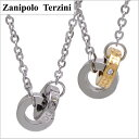 Ztp2278-p-3