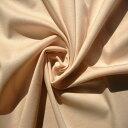 145cm幅 カラー:ピンクがかった肌色 ニット カットソーハンドメイド 婦人服 縫製 ソーイング 手作り 日本製