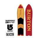 16-17 BURTON バートン スノーボード THE THROWBACK スローバック 130cm 【正規販売店】