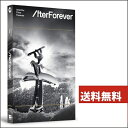 Absinthe Films AfterForever アブシンス フィルム アフターフォーエバー 新作スノーボード DVD 2016