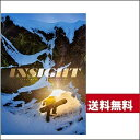 TransWorld SNOWboarding presents 「Insight」 新作スノーボード DVD 2016