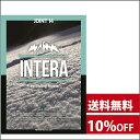 POTENTIAL FILM 「JOINT 014 INTERA」 /ポテンシャルフィルム ジョイント 新作スノーボード DVD 2016