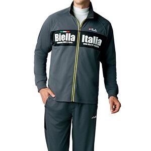 デザインジャージスーツ ベルーナ ファッション アイテム