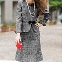 着回し2ジャケット4点レディスーツ ベルーナ ラナン Ranan 30代 40代 ファッション レディース アウトレット【再販売】【フォーマルセール】