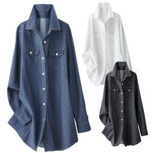 ポケット ベルーナ レディース ファッション