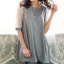 Tシャツ ベルーナ ファッション レディース アウトレット