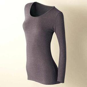 ウォーム インナー ベルーナ レディース ファッション アイテム