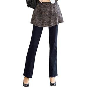 ウルトラ ストレッチ ベルーナ レディース ファッション