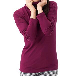 プルオーバー ベルーナ レディース ファッション