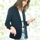 ジャケット M LL L 5L 4L 3L 洗えるウール調ジャケット ベルーナ ラナン Ranan 30代 40代 ファッション レディース 女性