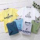 Tシャツ S M LL L 3L <カンゴール>みんなで選べる!快適カノコTシャツ ベルーナ 40代 50代 60代 紳士 夏服 ファッション メンズ メンズライフ ファッション Tシャツ おじいちゃん プレゼント