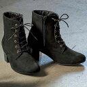 ブーツ S(22.5cm) M(23.0〜23.5cm) L...