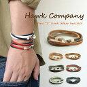 【メール便送料無料】 Hawk company ホークカンパニー