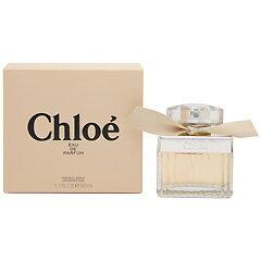 クロエ CHLOE オードパルファム EDP・SP 50ml [CHLOE CHLOE EAU DE PARFUM SPRAY] 【クロエ】【香水】