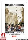 【アンドレア・ミニチュアズ】 アンドレア・ミニチュアズ出版物 AP-021I 資料集・ナポレオン軍の