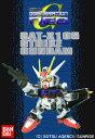 SDガンダムBB戦士 246 ストライクガンダム 【バンダイ: 玩具 プラモデル ガンプラ】【BANDAI】の画像