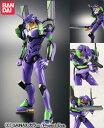 魂SPEC XS-01R エヴァンゲリオン初号機(リニューアルVer.) 【バンダイ: 玩具 超合金・ロボット】