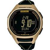 【送料無料】 スーパーランナーズ 東京マラソン2016限定モデル [カラー:ゴールド] #SBEH009 【セイコー: スポーツ・アウトドア ジョギング・マラソン ギア】【SEIKO】