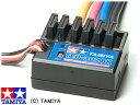 【タミヤ】 タミヤRCシステム エレクトロニックスピコンTEU-302BK 【玩具:ラジコン:プロポ・サーボ・受信機】【タミヤRCシステム】【TAMIYA】