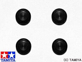 【タミヤ】 OPパーツ OP.576 TRFダンパー用オイルシール (4個) 【玩具:ラジコン:パーツ】【OPパーツ】【TAMIYA】