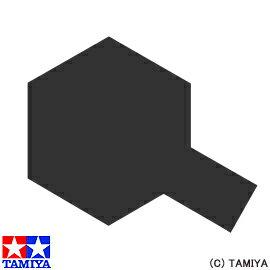 【タミヤ】 ペイントマーカー(つや消) XF-1 フラットブラック 【玩具:プラモデル:工具・材料:塗料・塗料用品】【ペイントマーカー(つや消)】【TAMIYA】