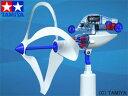 <21%OFF> エレクラフト No.21 ループウイング 風力発電工作セット 【タミヤ: 玩具 科学・教育】
