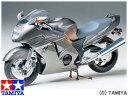 【500円クーポン(要獲得) 8/16 9:59まで】 1/12 オートバイシリーズ No.70 ホンダCBR1100XX スーパーブラックバード 【タミヤ: 玩具 プラモデル バイク】【TAMIYA】