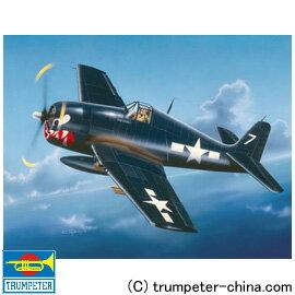 F 1 (航空機)の画像 p1_4