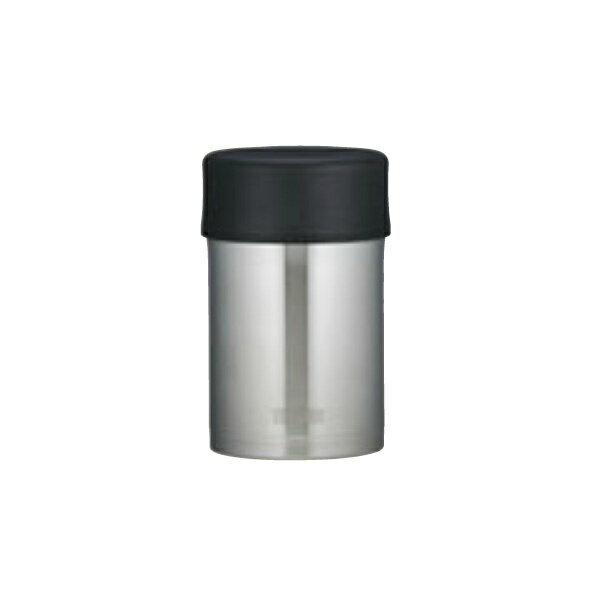 サーモスサーモス真空断熱フードジャ—JBN-500キッチン用品:お弁当グッズ:お弁当箱:保温機能付き