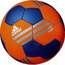 日本オリジナル フットボール サッカーボール 4号球 [カラー:オレンジ] #AF4615ORB 【アディダス: スポーツ・アウトドア スポーツ・アウトドア雑貨 その他】【ADIDAS】