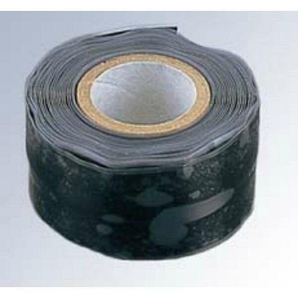 ワーズインクシリコンゴムテープ3m巻黒日用品・生活雑貨:DIY:日曜大工・作業用品:作業用品:テープ