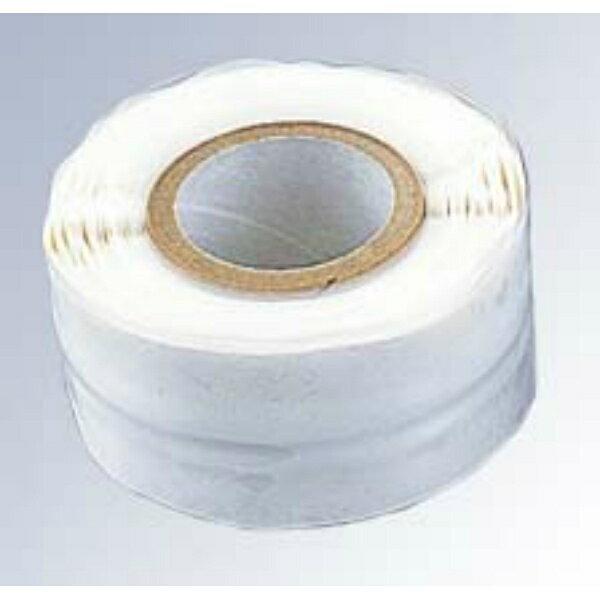 ワーズインクシリコンゴムテープ3m巻白日用品・生活雑貨:DIY:日曜大工・作業用品:作業用品:テープ