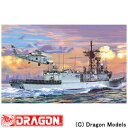 ��14��OFF��ڥɥ饴��� 1��700 SEA POWER No.7068 U.S.S. ���󥰥�ϥ� FFG-61
