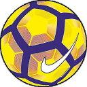 ストライク サッカーボール 4号球 [カラー:ハイビズイエロー×パープル] #SC2983-702 【ナイキ: スポーツ・アウトドア スポーツ・アウトドア雑貨 その他】【NIKE】
