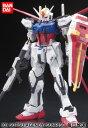 <25%OFF>【セール中!】 1/144 RG GAT-X105 エールストライクガンダム 【バンダイ: 玩具 プラモデル】