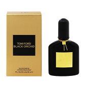 【送料無料】 ブラックオーキッド EDP・SP 30ml 【トムフォード】【香水】【フルボトル レディース・女性用】【ブラックオーキッド 】【TOM FORD TOM FORD BLACK ORCHID EAU DE PARFUM SPRAY】