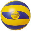 【ミカサ】 ソフトバレーボール30g #SOFT30G 【スポーツ・アウトドア:バレーボール:ボール:ソフトバレーボール】【MIKASA】