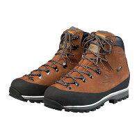 【グランドキング】 GK85 トレッキングシューズ [サイズ:25.5cm] [カラー:ブラウン] #0011850-440 【スポーツ・アウトドア:登山・トレッキング:靴・ブーツ】【GRANDKING】