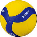【ミカサ】 バレーボール4号球 練習球 #V420W 【スポーツ・アウトドア:バレーボール:ボール:一般球】【MIKASA】
