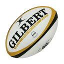【ギルバート】 慶應大学 ラグビーボール 5号球 #GB-9324 【スポーツ・アウトドア:ラグビー:ボール】【GILBERT】